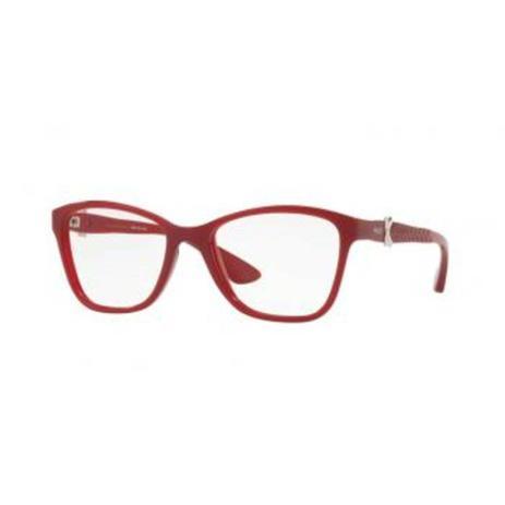 42589be76 Armação óculos de grau Feminino Grazi Massafera GZ3043 F250 - Óptica ...