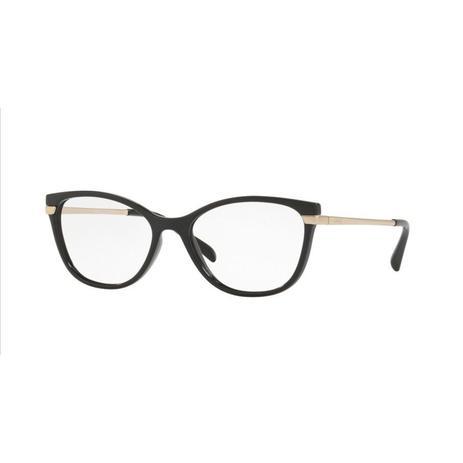 a1c7e8b6a Armação Óculos De Grau Feminino Grazi Massafera GZ3056 G082 - Óptica ...