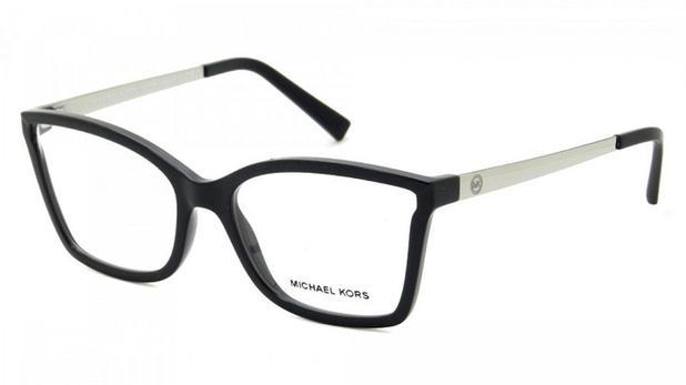 4611280d773a3 Armação Óculos de Grau Feminino MK4058 3332 - Michael kors - Óculos ...