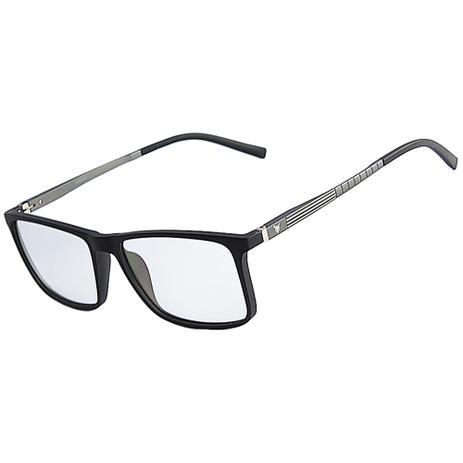 59cd931c18181 Tag  Fotos De Armação De Oculos De Grau Masculino