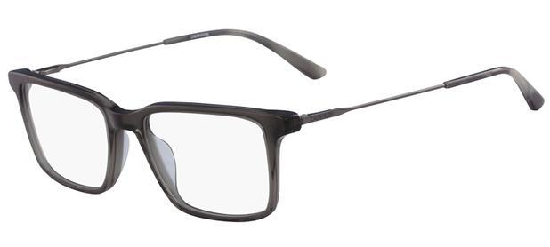 a16d24cfe Armação para óculos de grau calvin klein ck18707 - Óculos de Grau ...