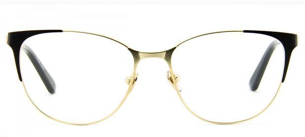 a046c96cf Armação para óculos de grau calvin klein ck8041 - Melhores ofertas ...