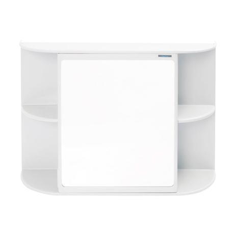 Imagem de Armário Para Banheiro Safira