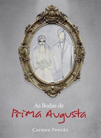Imagem de As Bodas de Prima Augusta