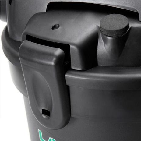 Imagem de Aspirador de pó e líquido power duo new lavor
