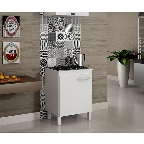 Imagem de Balcão para cooktop 4 bocas Decari 31111