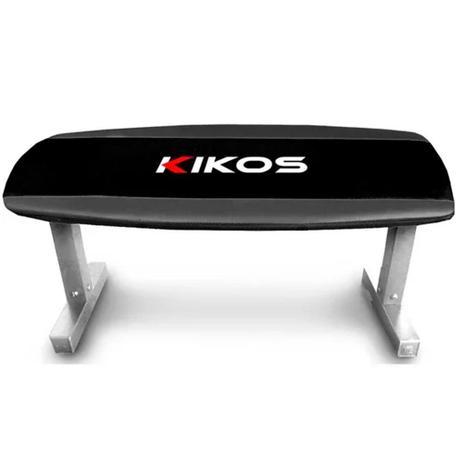 Imagem de Banco Reto Kikos BR21