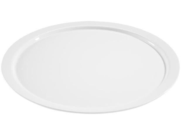 Bandeja para Servir Haus Concept - Redondo Buffet 50301/009