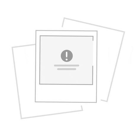 Imagem de Baqueta Pro Mark 5b American Hickory - Tx5bw