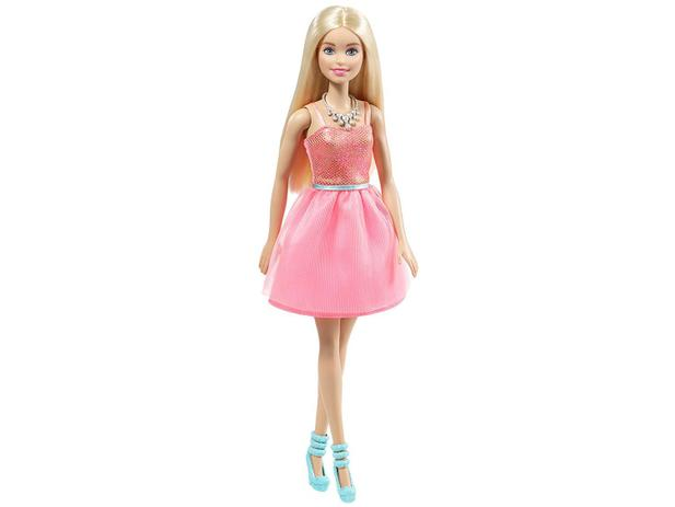 34900207b https://www.magazineluiza.com.br/barbie-fantasia-bailarinas-com ...