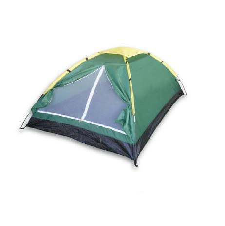 43965a8b1 Barraca De Camping 4 Pessoas Com Bolsa - Antares - Barraca ...