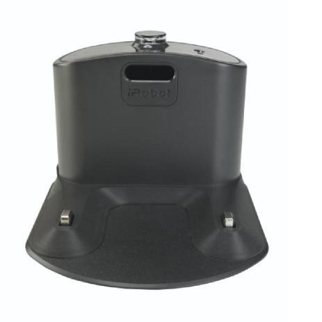 Imagem de Base Carregador Irobot Roomba 500/600/700/800 - Irobot