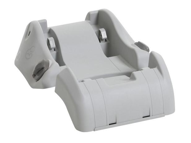 Imagem de Base de Acompanhamento para Bebê Conforto