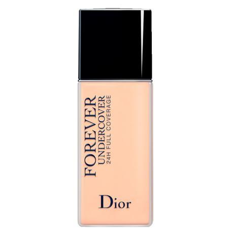Imagem de Base Dior Diorskin Forever Undercover 24H