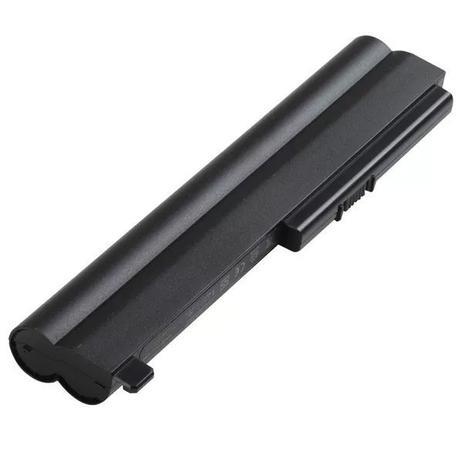 Imagem de Bateria Compatível para Notebook Itautec W7430 W7435 Cqb904 Squ-902 Squ902