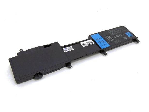 Imagem de Bateria - Dell Inspiron 14z-5423 - Preta
