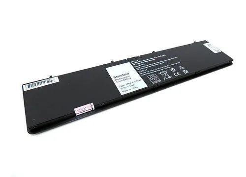 Imagem de Bateria Dell Latitude E7440 Ultrabook 7000 34gkr 11.1v