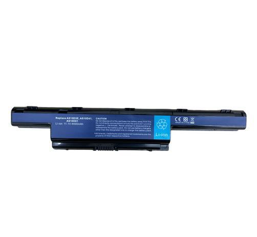 Imagem de Bateria Notebook Acer As10d31