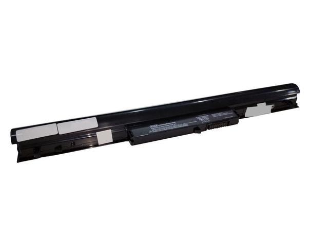 Imagem de Bateria Para HP Ultrabook 14-b090br vk04  l18650-vk04