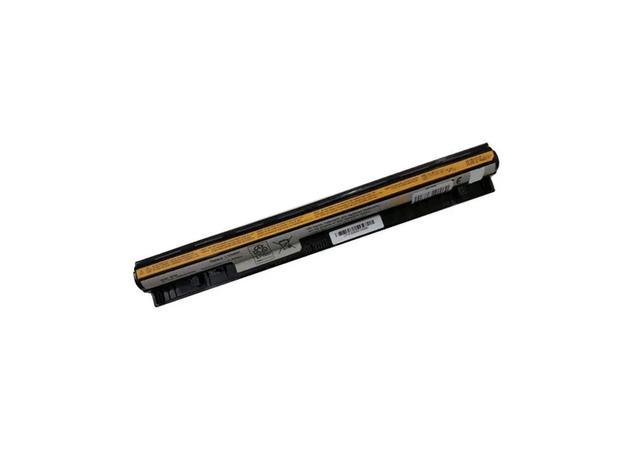 Imagem de Bateria Para Lenovo Ideapad G400s G405s G410 G500s l12m4e01