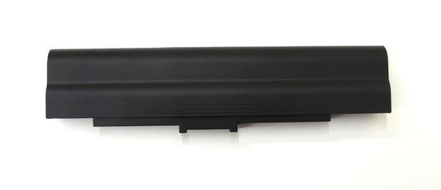 Imagem de Bateria Para Netbook Acer Aspire One 752