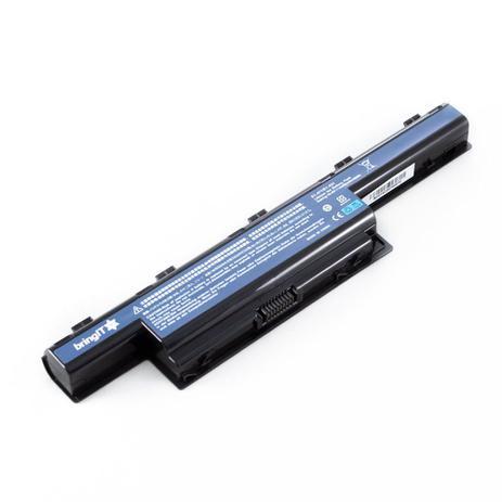 Imagem de Bateria para Notebook Acer Aspire 5336-2283-2524  6 Células