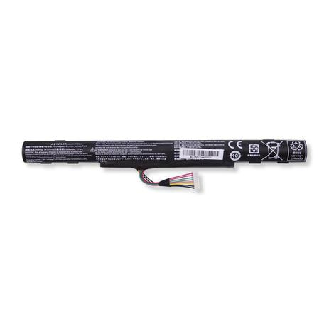 Imagem de Bateria Para Notebook Acer Aspire E5-574 Séries E5-574-55k4