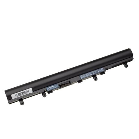 Imagem de Bateria para Notebook Acer Aspire V5-561P  4 Células