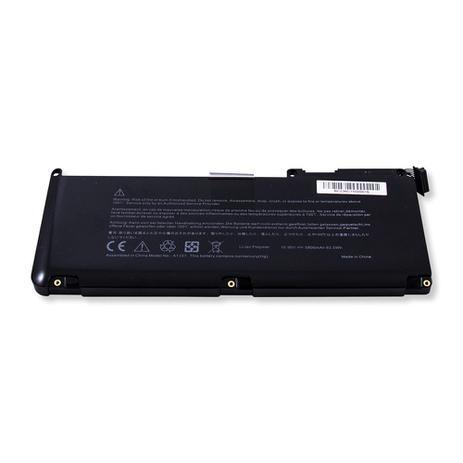 Imagem de Bateria para Notebook Apple MacBook Pro 13