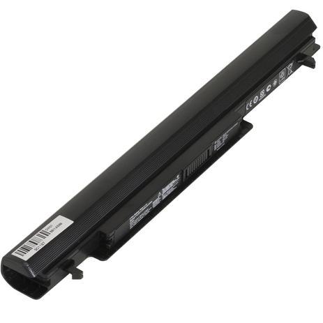 Imagem de Bateria para Notebook Asus S46CM-WX046v
