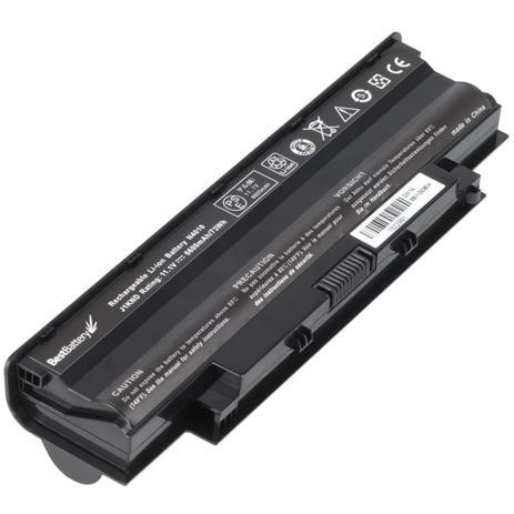 Imagem de Bateria para Notebook Dell Inspiron 15-N5010
