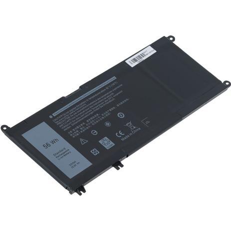 Imagem de Bateria para Notebook Dell Inspiron 2 em 1 15-7586