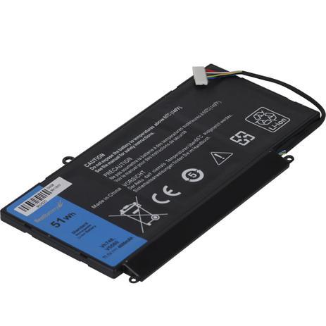 Imagem de Bateria para Notebook Dell Vostro V5480