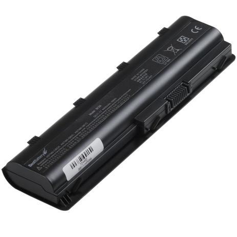 Imagem de Bateria para Notebook HP 1000-1240br