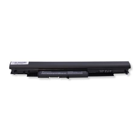 Imagem de Bateria para Notebook HP 246 G5  Preto 2200 mAh