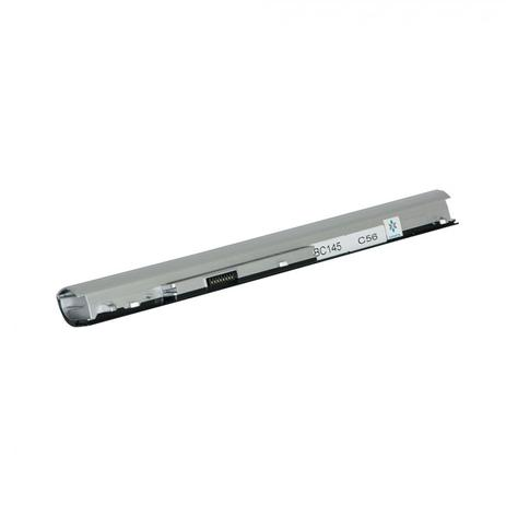 HP PAVILION 14-N010AX DRIVER FOR MAC DOWNLOAD