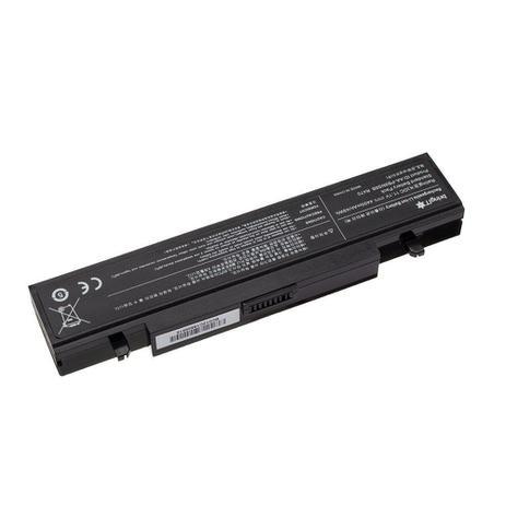 Imagem de Bateria para Notebook Samsung Aa-pb9nc6b Aa-pb9ns6b Aa-pl9nc6w  6 Células