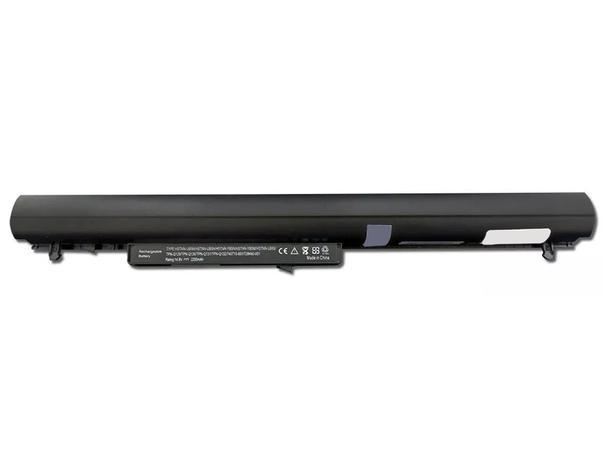 Imagem de Bateria Para Ultrabook da Hp La04 La04df-cl La04df Tpn-q129 14n 15n La04