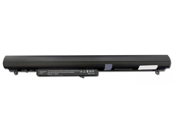 Imagem de Bateria Para Ultrabook Hp TPN-Q129 TPN-Q130 TPN-Q131 La04