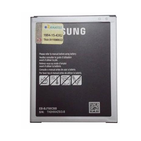 Imagem de Bateria Samsung Galaxy ON7 Original