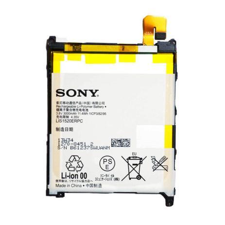 Imagem de Bateria Sony Xperia Ultra Z Original