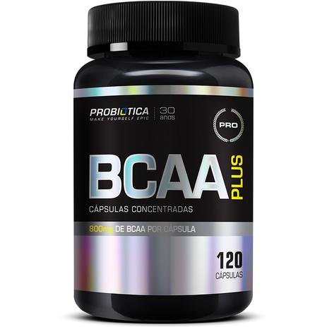 63f272683 https   www.magazineluiza.com.br bcaa-2400-200-capsulas-max ...