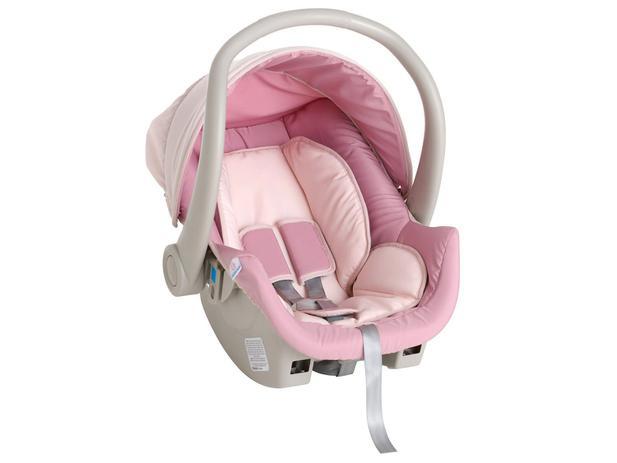 Imagem de Bebê Conforto Cocoon