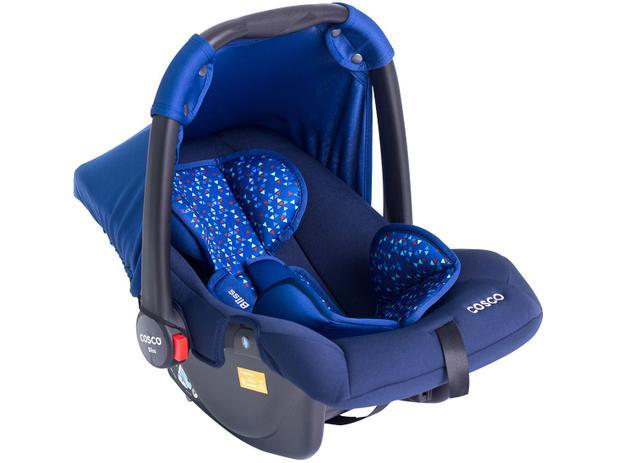 Imagem de Bebê Conforto Cosco Bliss