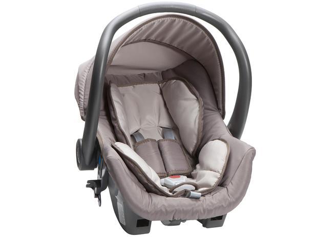 1b7544539b Bebê Conforto Galzerano 1 Posição Cocoon - para Crianças até 13kg ...