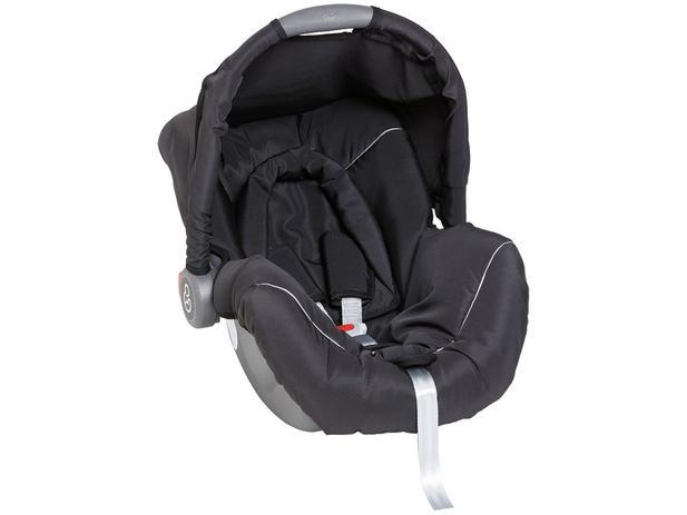 Imagem de Bebê Conforto Galzerano 1 Posição Piccolina