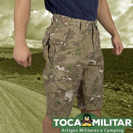 M Brasil Elite Camo Africa Savana Militar Bermuda 2 oeWEQrCxdB