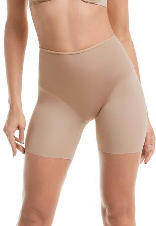 a0e4b36c0876ec Bermuda Modeladora Sem Costura Mondress - Mondress lingerie