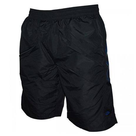 Bermuda Topper Training Support V Masculina - Vestuário Esportivo ... 26b4777d1e5ae