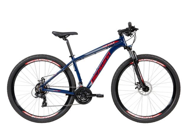 Imagem de Bicicleta Aro 29 Mountain Bike Schwinn A20